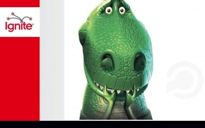 Chris Brown – Dinosaurs Are Bullshit