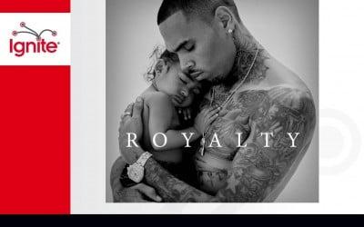 Chris Brown – I Hate Chris Brown