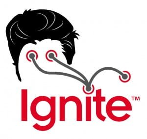 ignite elvis